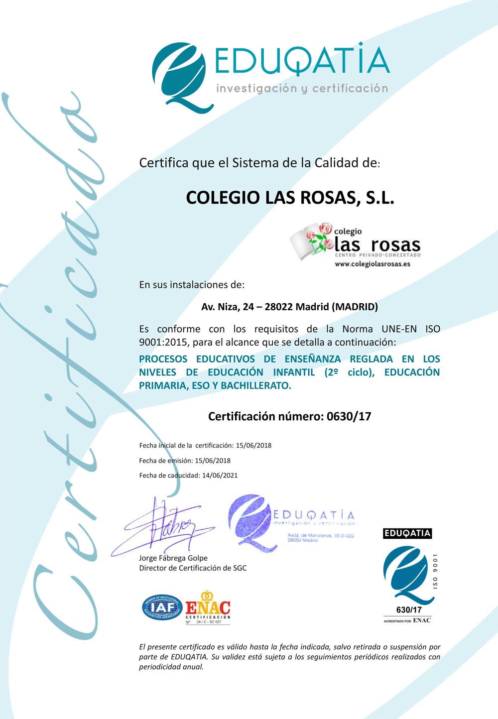 EDUQATIA-ISO9001-630-17