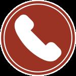 icon telefono