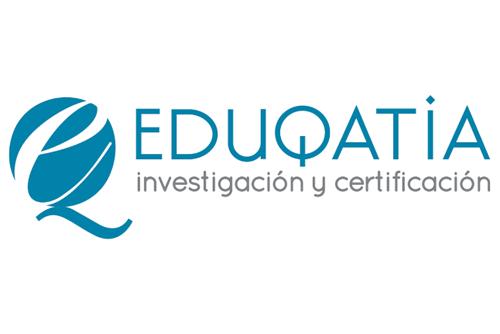 Certificación Sistema de Calidad