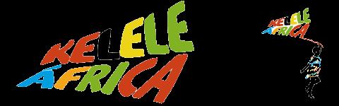 kelele africa