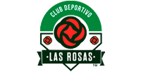 Club Deportivo Las Rosas - logo