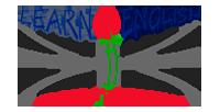 Escuela de Idiomas - logo