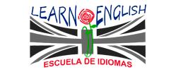 Bicultural School - Escuela de Idiomas