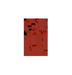 Servicios: Comedor con cocina propia