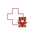 Servicios: Servicio médico